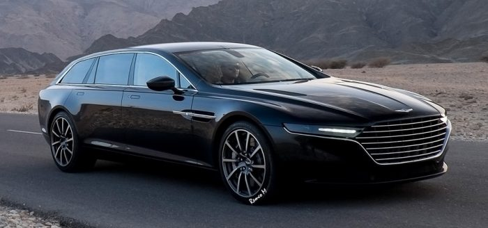 Aston-Martin-Shooting-Brake