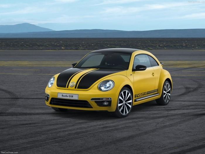 VW-Beetle_GSR