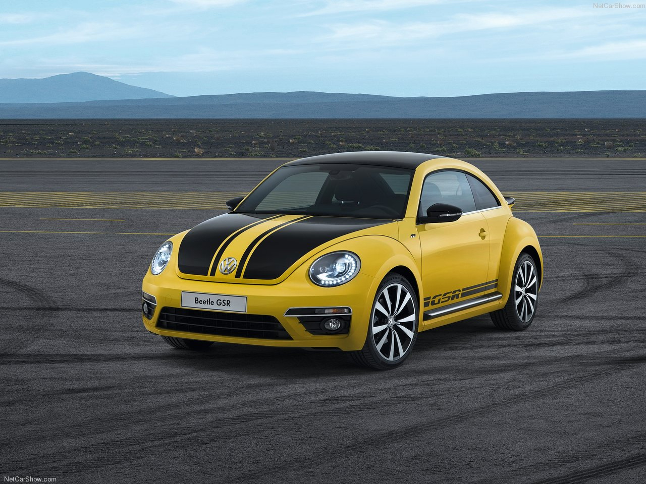 look a like cars porsche 911 vw beetle. Black Bedroom Furniture Sets. Home Design Ideas