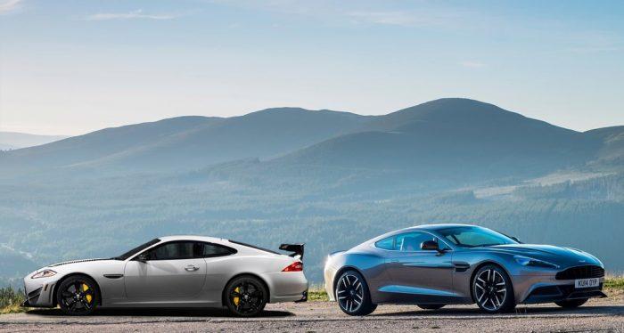 Jaguar-Xk-vs-Aston-Martin-Vanquish-DCB-Fit