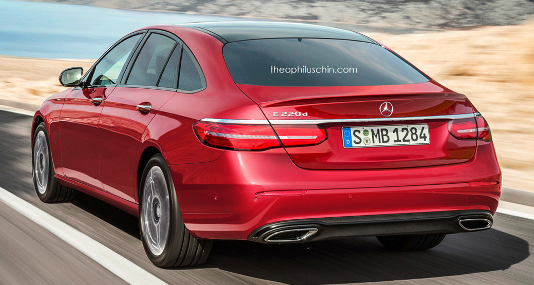 Mercedes e class gt looks like a disaster a total disaster for Mercedes benz worldwide sales figures