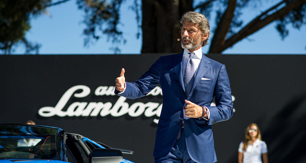 Stephan-Winkelmann-Suit-Man-Lamborghini-Presentation