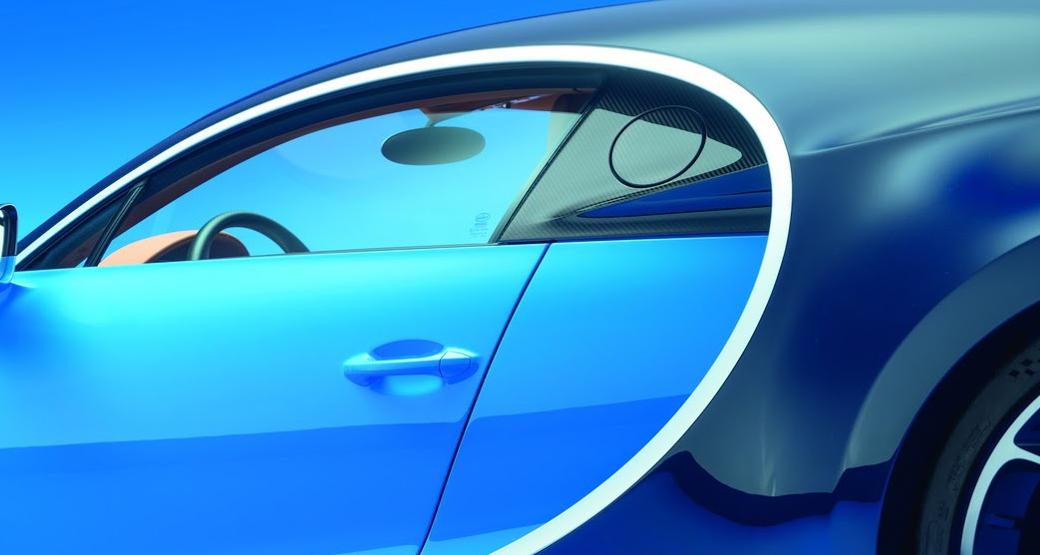 the bugatti chiron shocks awes. Black Bedroom Furniture Sets. Home Design Ideas