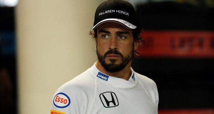 http://www.dailycarblog.com/wp-content/uploads/2016/03/Fernando-Alonso-Serious-700x374.jpg