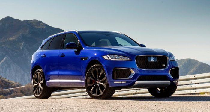 new listing cars in jaguar main photos saudi specs and price arabia xe