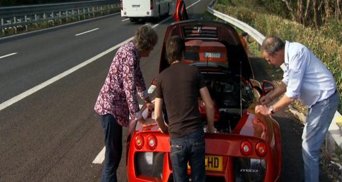 car-breakdown-italy-top-gear