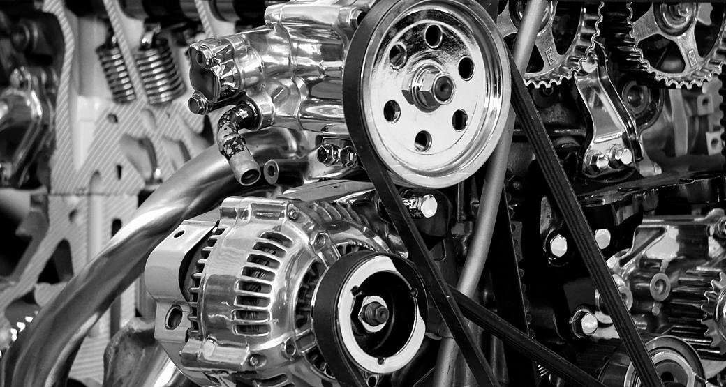 car-maintenance-m3