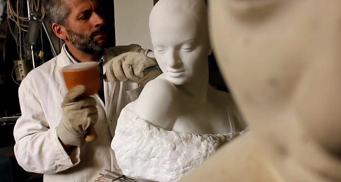 BMW-Sculpting