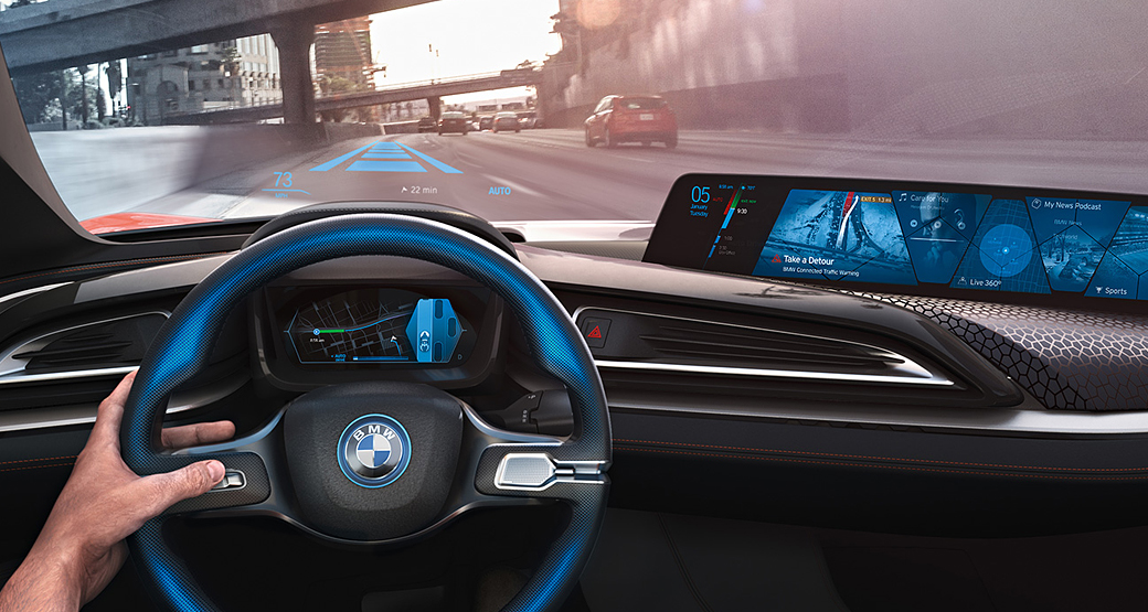 Next-100-Years-BMW-Sculpture-Heads-Up