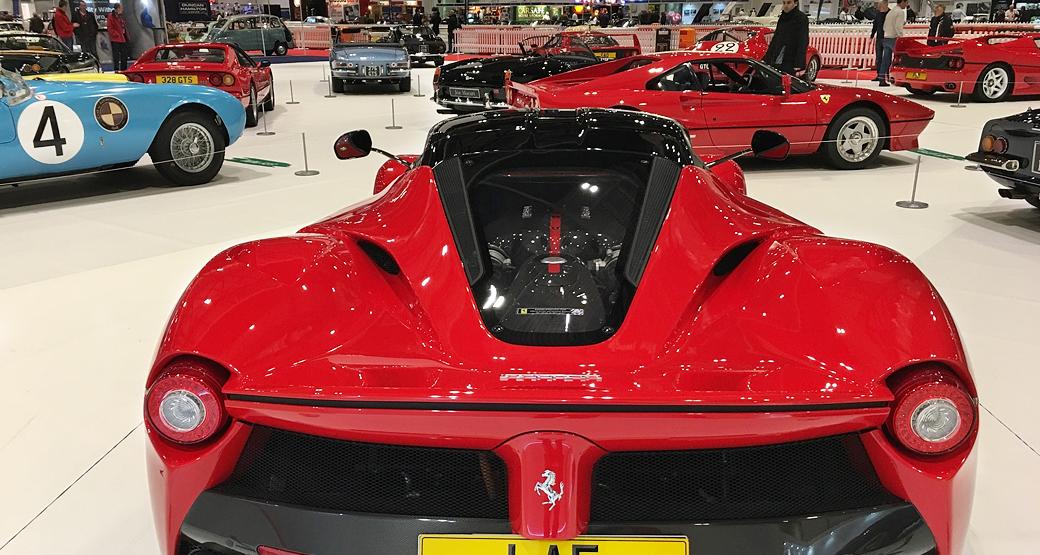 LCCS-2017-Ferrari-Stand-B