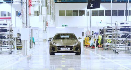 Jaguar-F-Type-Carmanity