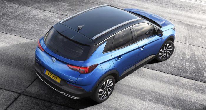 Vauxhall-Grandland-X-