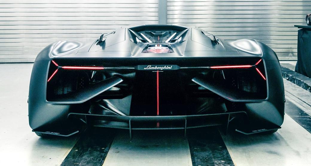 Lamborghini-Terzo-Millennio-Rear-Dailycarblog