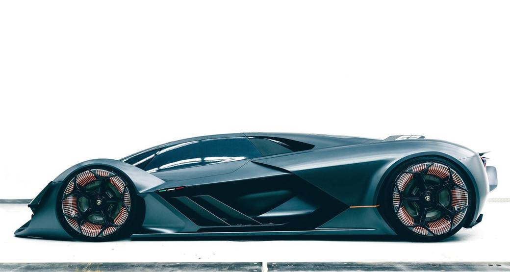 Lamborghini-Terzo-Millennio-Side-Profile-Dailycarblog