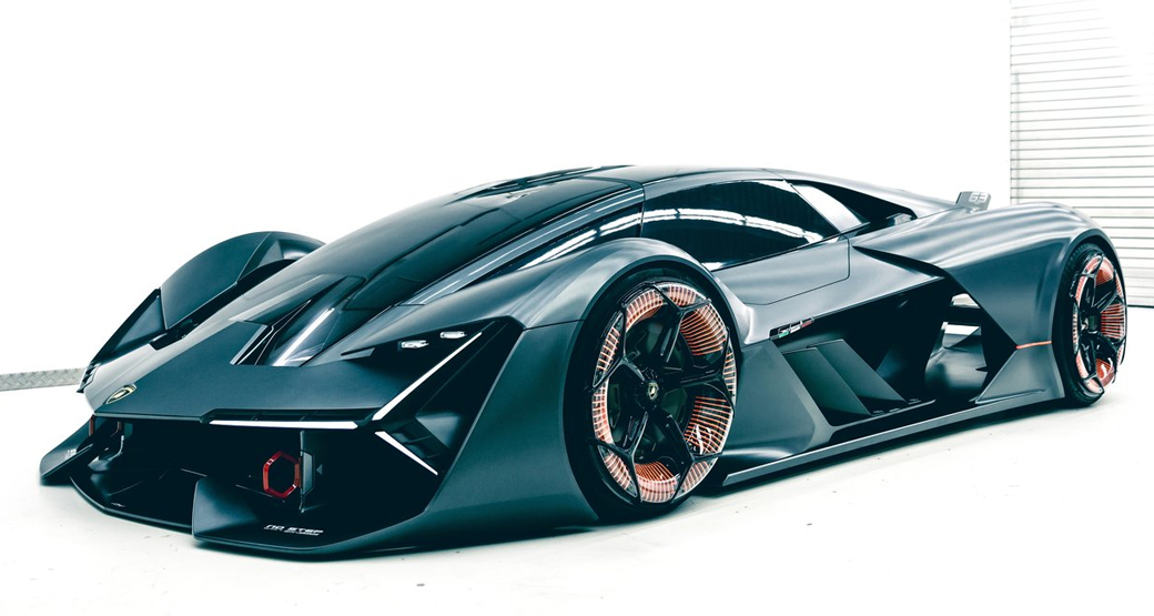 Lamborghini-Terzo-Millennio-Sidel-Elevation-Dailycarblog