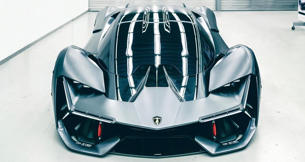 Lamborghini-Terzo-Millennio-Top-View-Dailycarblog