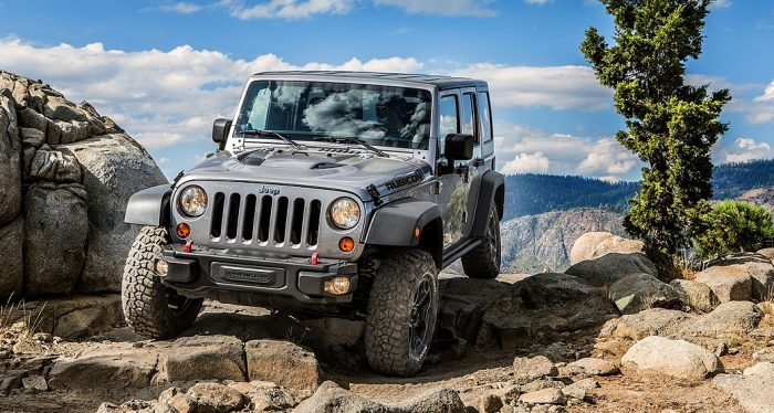 Jeep-Wrangler-Dailycarblog