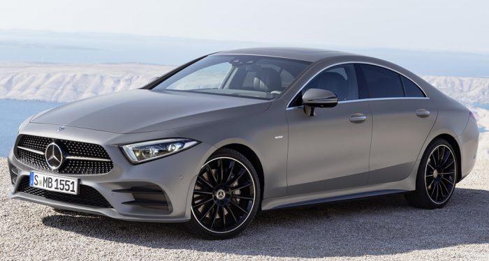 Mercedes-CLS-Third-Gen-Dailycarblog
