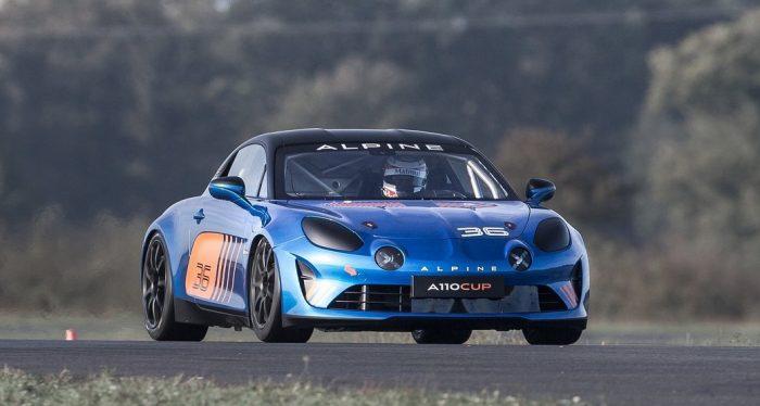 Renault-Alpine-A110-Motional-Dailycarblog