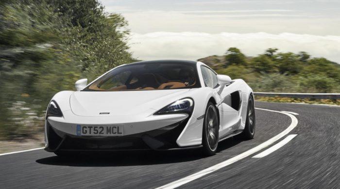 McLaren-570GT-Handling-Pack-2018-Dailycarblog