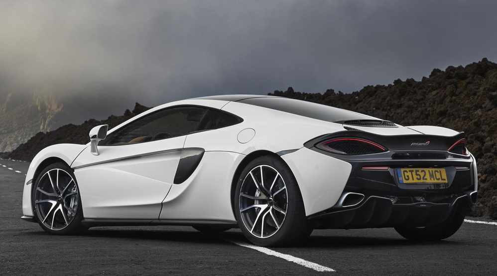 McLaren-570GT-Handling-Pack-Rear-2018-Dailycarblog
