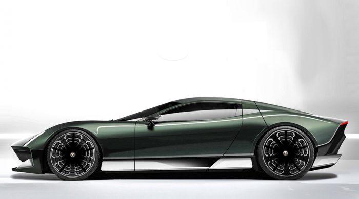 Lamborghini-Miura-Concept-Marco-van-Overbeeke-Dailycarblog