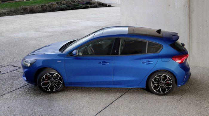 Ford-Subaru-Focus-2018-Dailycarblog