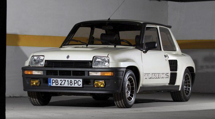 Renault-5-Turbo-Dailycarblog
