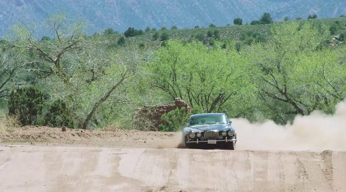 Jaguar-The-Grand-Tour-Off-Road-Dailycarblog
