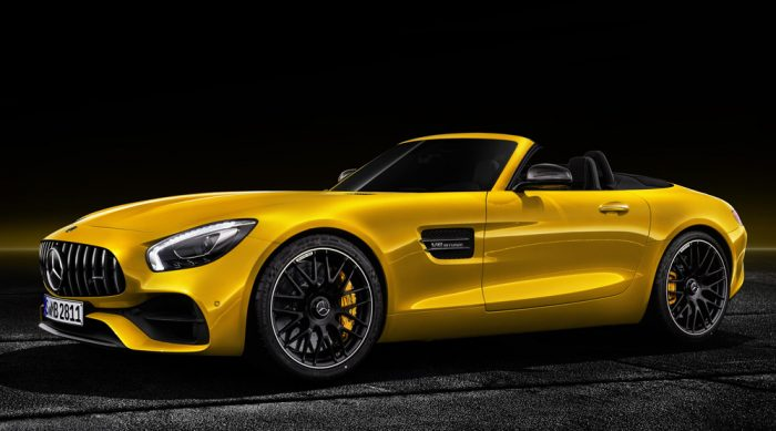 Mercedes-AMG-GT-S-Roadster-Dailycarblog